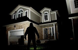 home security system wireless technology