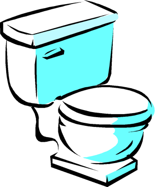 clipart_bathroom.png