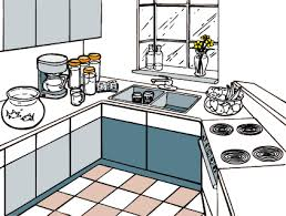 clipart_kitchen.jpeg