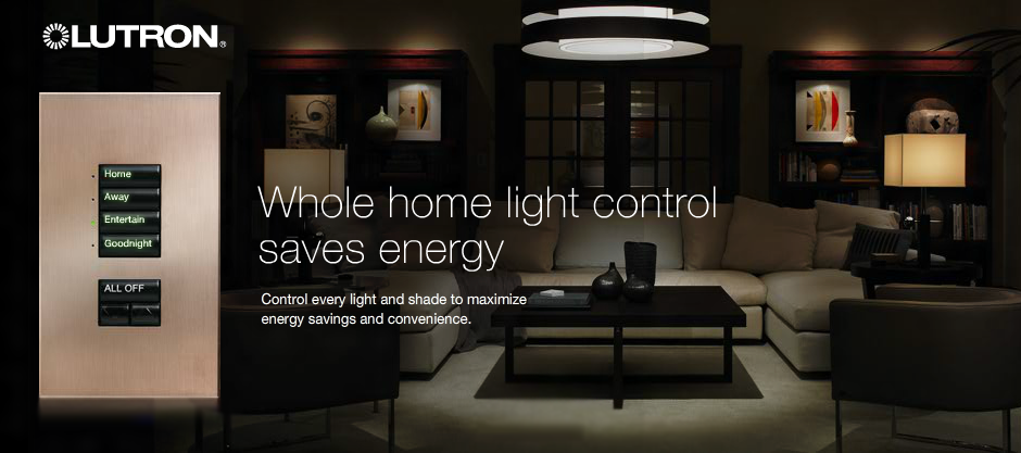 boston home lighting security lighting control system property lighting